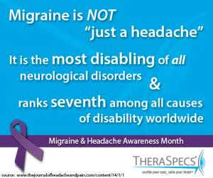 theraspecs_migraine