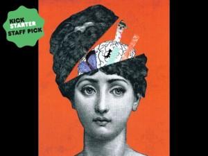 Out of My Head migraine documentary Kickstarter