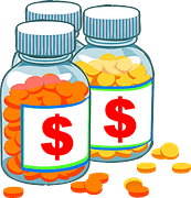 prescription_drug_prices