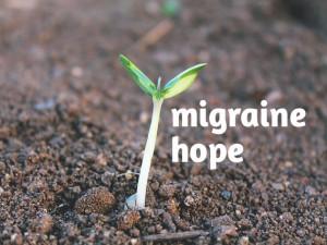 migraine_hope