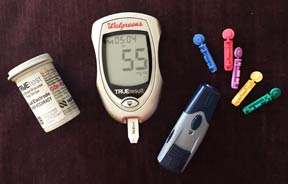 ketogenic-diet-and-hypoglycemia