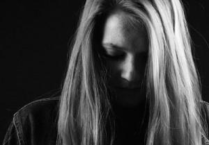 migraine-mood-changes