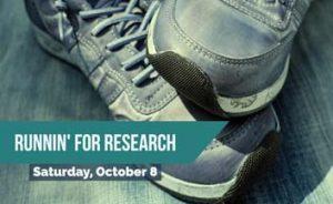 runnin-for-research